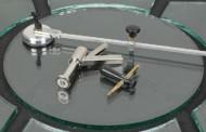 ¿Cómo cortar vidrios con curvas o circulares?