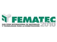 Terminó FEMATEC 2010