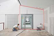 Medidor de Distancia Laser Bosch