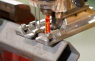 Introducción a las hojas de sierra para sierra caladora