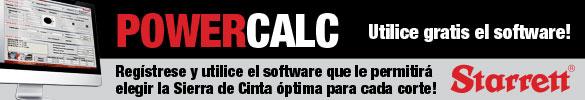 Power-Calc-Starrett