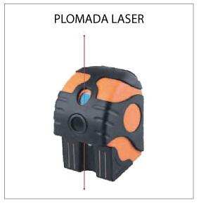 PLOMADA-LASER-
