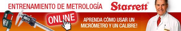 Metrologia-como-usar-un-calibre-micrometro-585x100