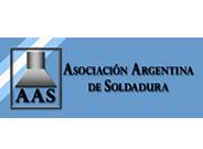 Asociación Argentina de Soldadura