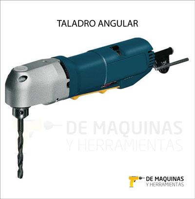 taladro-angular
