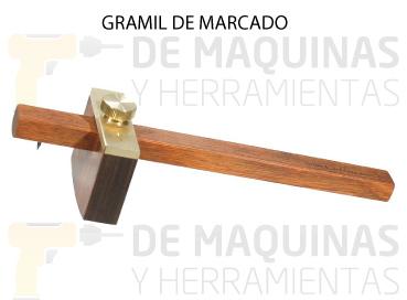Gramil-de-Marcado