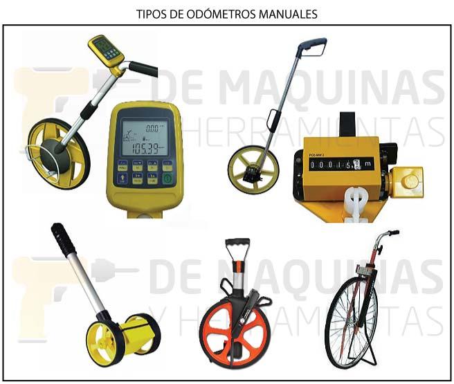 Tipos-de-odómetros-manuales