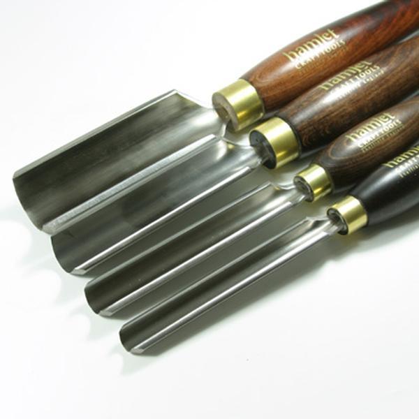 Cinceles para torneado de m quinas y herramientas - Herramientas de madera ...