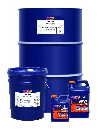 Envases grandes para aceites lubricantes