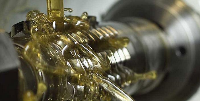 ¿Qué son las Grasas Lubricantes Multipropósito?