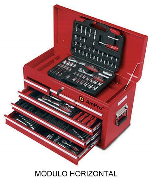 C mo elegir una caja de herramientas taringa - Cajas de erramientas ...