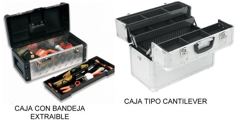 C mo elegir una caja de herramientas taringa - Caja de herramientas precio ...