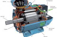 Velocidad del Motor Eléctrico como Herramienta de Diagnóstico