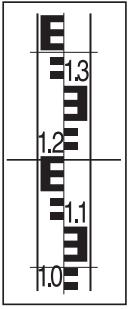 Lectura de Altura con Nivel Optico