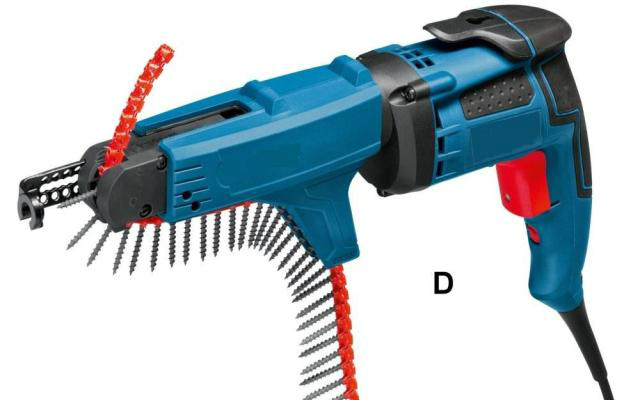 Comprar atornillador destornillador de m quinas y - Accesorios para taladros electricos ...