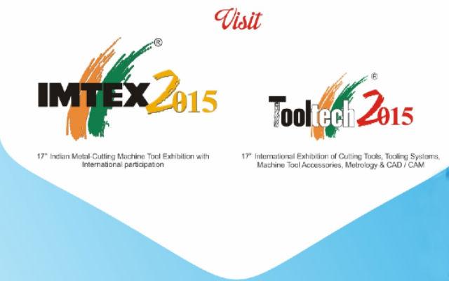 imtex-2015