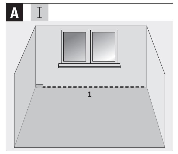 ¿Como usar un Medidor Laser?