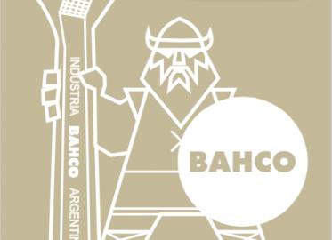 Catálogo de Herramientas Bahco Argentina 2015