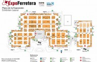 ExpoFerretera 2015 – Argentina