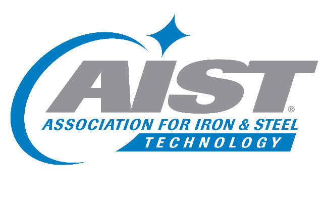 Association for iron and steel - LOGO