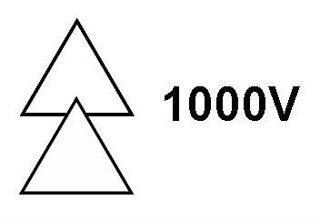 Simbolo IEC 60900