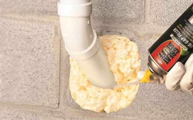 Espuma de poliuretano de m quinas y herramientas - Laminas de poliuretano para paredes ...