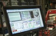 Introducción a la tecnología CNC