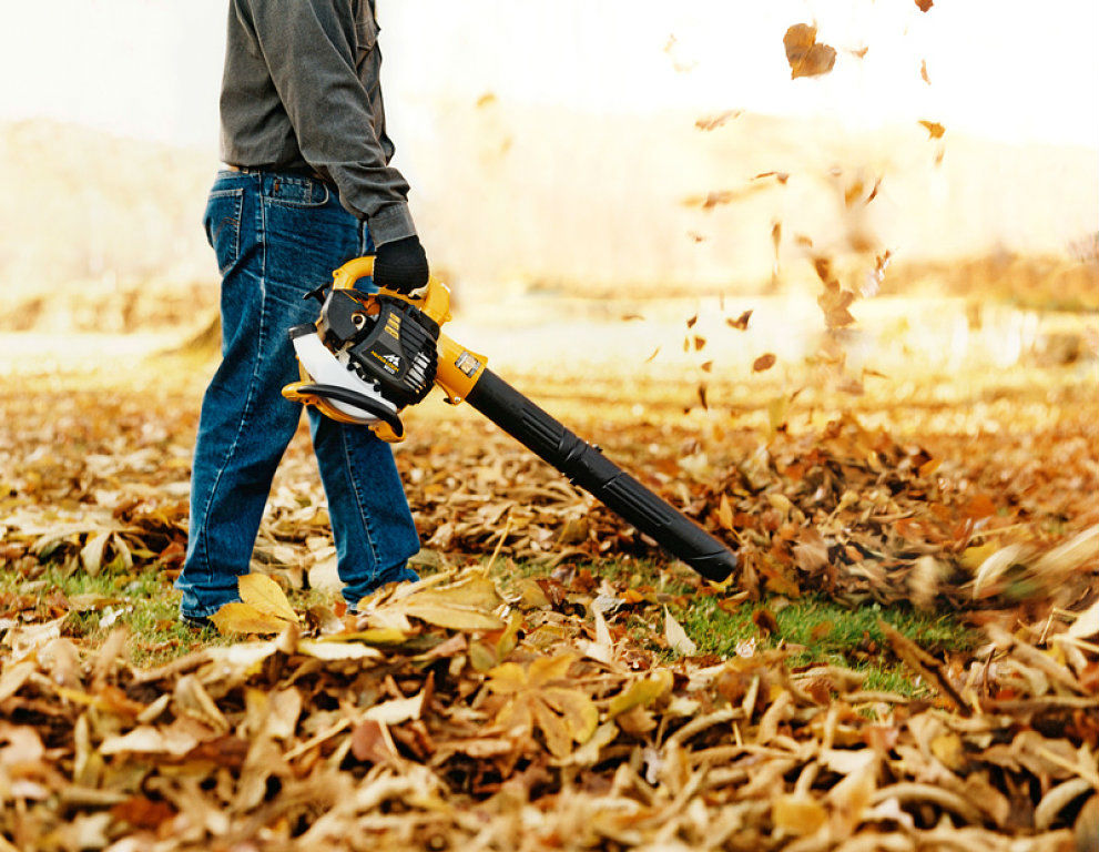 Soplador tipos y aplicaciones de m quinas y herramientas - Soplador de hojas electrico ...