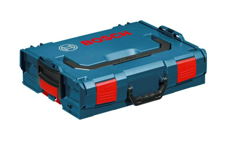 Caja-Herramientas-L-BOXX102-Bosch