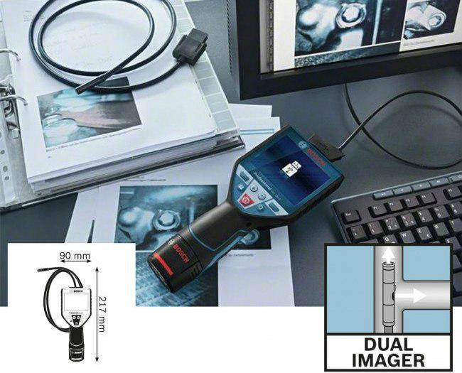 Camara-Inspeccion-Bosch_GIC-120-Conexion