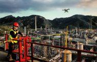 Drones. Una introducción, características y cómo su inclusión cambia la forma de trabajo