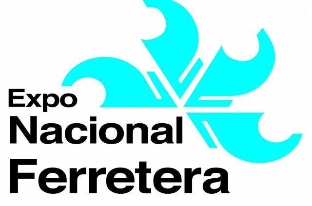 Expo Nacional Ferretera - México 2016