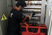 ¿Cuándo utilizar herramientas aisladas? Seguridad, recomendaciones y usos prácticos