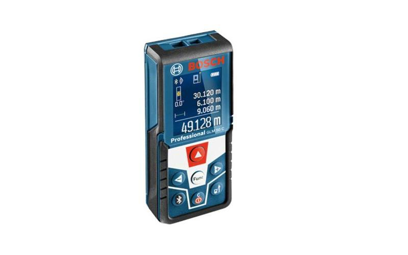 Medidor-laser-de-distancias-GLM-50c