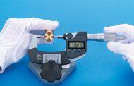 Micrómetros: una guía completa para conocer sus tipos, usos y aplicaciones