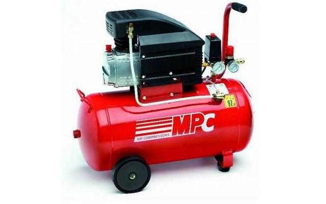 Compresor-2HP-50-lts