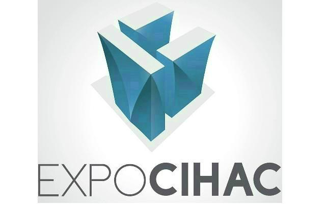Expo CIHAC México 2016
