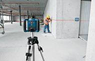 Trípodes de Construcción ¿Cuáles son sus tipos, usos y cómo se complementan con otras herramientas de medición?