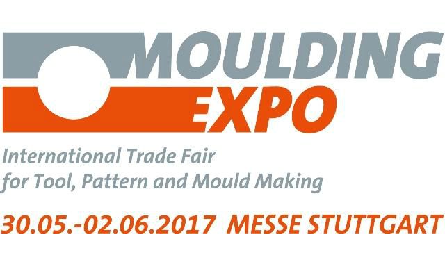 Moulding Expo Alemania 2017 – Feria internacional para la fabricación de herramientas, patrones y moldes