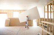 Construcción en Seco – Una introducción para conocerla bien, saber en qué consiste y cómo se realiza