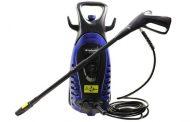¿Cómo maximizar el uso de una hidrolavadora? Usos y aplicaciones recomendadas.
