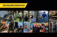 ¿Por qué Stanley Black & Decker compró la división de herramientas de Newell?
