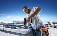 Bosch y un nuevo lanzamiento: Taladro y Atornillador GSR 1000 SMART