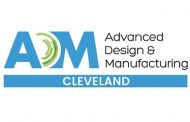 Advanced Design & Manufacturing 2017 – Cleveland