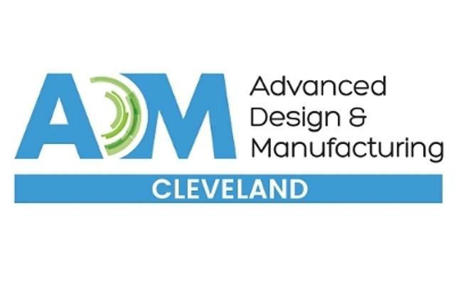 Advanced Design & Manufacturing 2017 - Cleveland