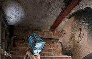¿Que usos y aplicaciones prácticas tiene una cámara de temperatura?