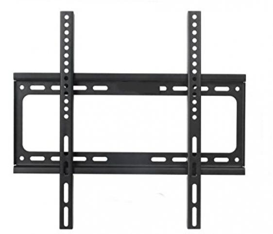 Colocación soporte TV, LED o LCD