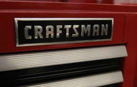 Stanley Black&Decker y otra compra millonaria: Craftsman. ¿Qué hay detrás de esta nueva adquisición?