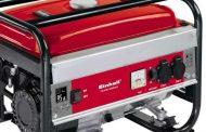 ¿Cómo elegir un generador eléctrico para una casa, industria u oficina pequeña?