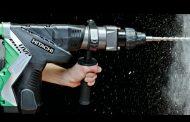 Hitachi Power Tools es adquirida por el grupo KKR de USA